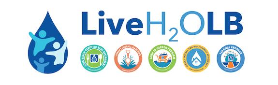 LiveH2OLB logo