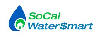 logo socal watersmart