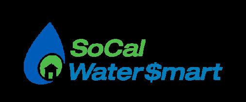 SoCal Water$mart logo
